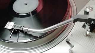 Frank Ryan sings Green Isle of Erin (78rpm)