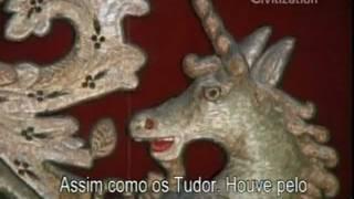 A Morte de Artur (Sir Thomas Malory)