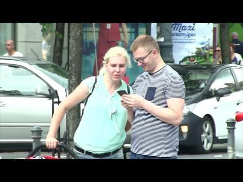 Mergina masažuojamas vaikinas prostatos vaizdo