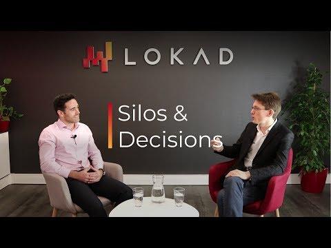 Silos and Decicions