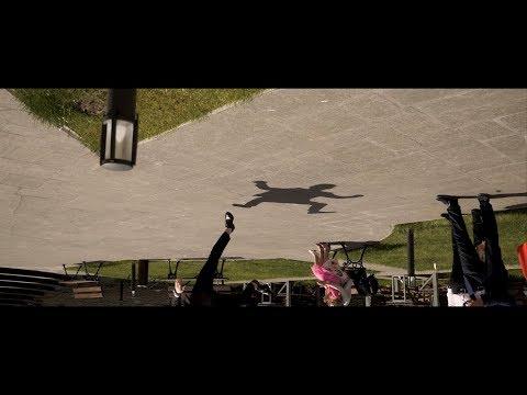 LUKIANCHUK VIDEOGRAPH, відео 10