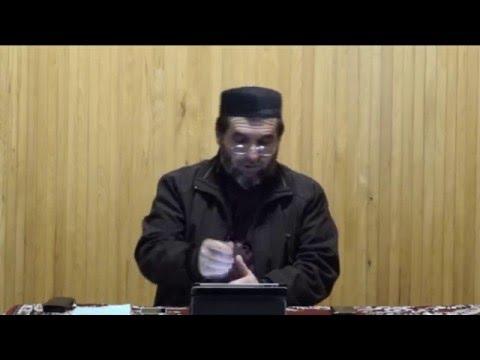 Молитва о защите отношений