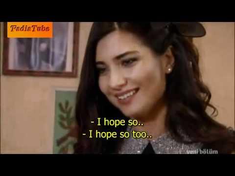 Top Five Asi English Subtitles Episode 5 - Circus