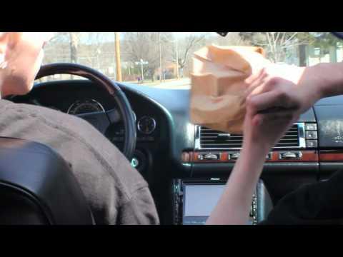 Time To Work (Official Video) -- Ro-Zee Tweek and Kenn J