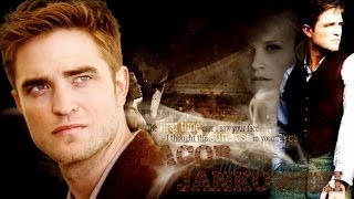 Воды Слонам (Water for Elephants), BESIDE YOU