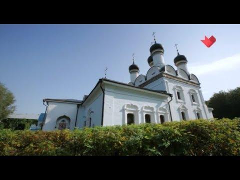 Католики молятся в православных храмах