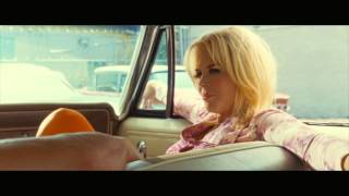 "The Paperboy Movie Clip ""Good Vibrations"" Official [HD] - Zac Efron, Nicole Kidman"