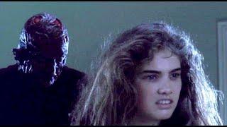 A Nightmare on Elm Street (1984) Video