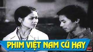 Phận Đời Không Muốn Nhớ Full | Phim Việt Nam Cũ Hay Ý Nghĩa