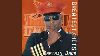 Captain Jack (Short Mix)