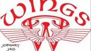 Wings- Bujang Senang HQ