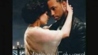 Sheryfa Luna Ft Mathieu Edward - Comme Avant (Officiel)