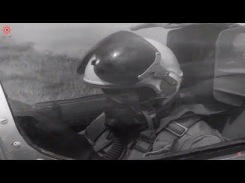Airspace | Best Vietnam Movies You Must Watch | Vsense