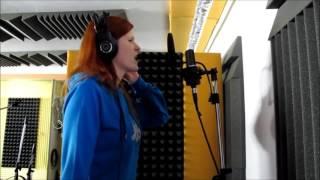 Video Corps of Noise - studio (trailer)