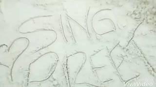 Singh Pr33t Feat Kamal Khan & Happy Raikoti
