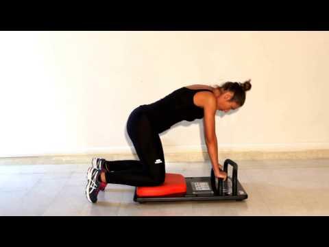Come massaggiare per il dolore della colonna vertebrale cervicale