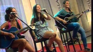 Serenade-Dover (Wassup)