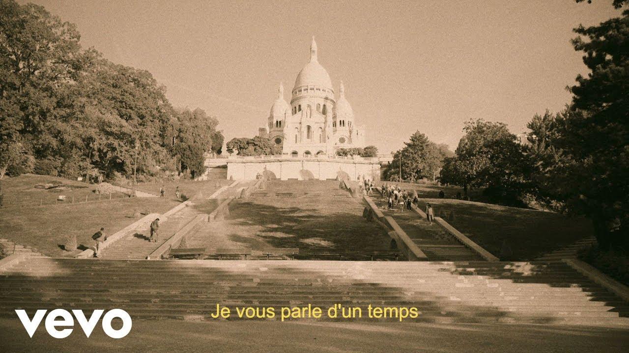 La Boheme Lyrics English Translation