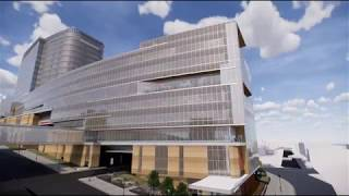 Watch the video - Vision Northland Virtual Reality Tour – Essentia Health