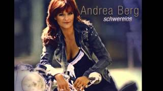 Andrea Berg Wovon träumst du