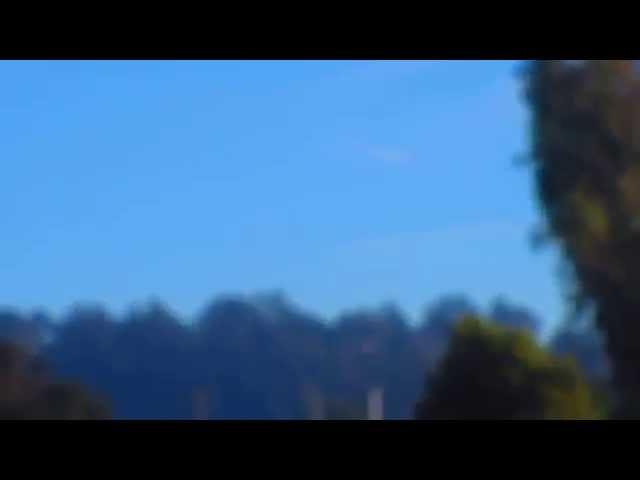 2014_10_10 @ USA CA SF TREASURE ISLAND = WWW.FLEETWEEK.US 007 CLOSE & BIG