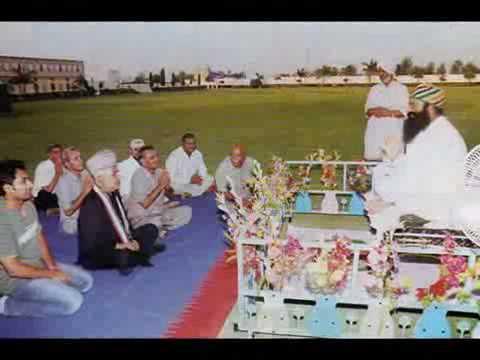 Download Jagat Ke Rang Kya Dekhun (Dhan Dhan Satguru Tera Hi Aasra) HD Mp4 3GP Video and MP3