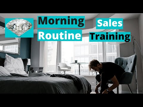 Jewelry sales training course for beginners (2021 Part 1) - YouTube