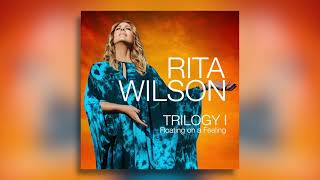 Rita Wilson Floating On A Feeling