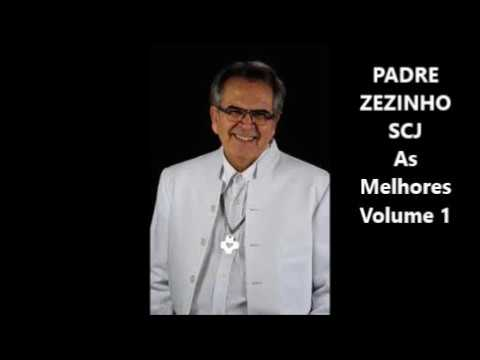 Padre Zezinho - as melhores músicas