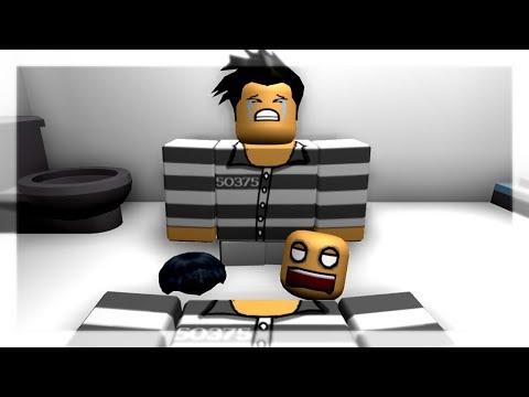 Toxic (ROBLOX MUSIC VIDEO)