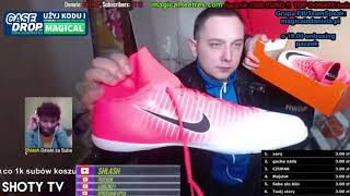 Żabson ft YoungMulti DADDYSHOES DanielMagical