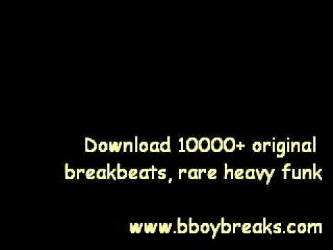 Kool & The Gang - Rated X.wmv online metal music video by KOOL & THE GANG