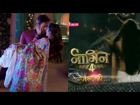Download Naagin 4 Full Starcast And Names Revealed Naagin