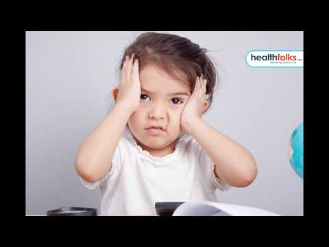 5 Brain Foods To Help Your Child Concentrate   Healthfolks.com