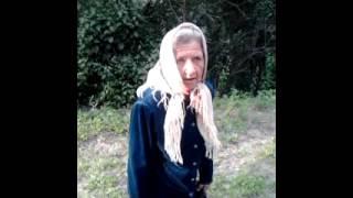 babka rymowanka Zduńska Wola- rymuje od dziecka