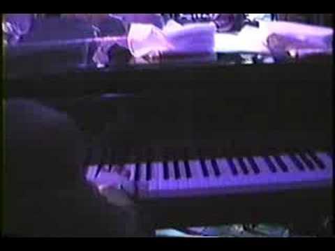 Fred Kaplan - Royal Biltmore Boogie
