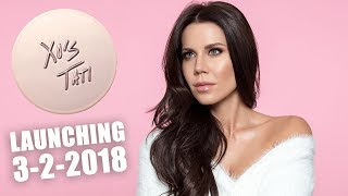 Tati Launches Halo Beauty