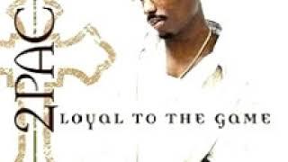 2Pac (tupac) - 01 Soldier Like Me aka Return of the Soulja