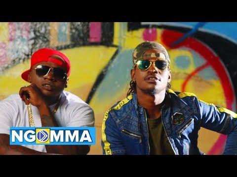 Kasayole: Khaligraph Jones X Timmy Tdat - Kasayole (Official Music Video)