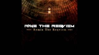 Rave The Reqviem - The Svlphvry Void (Faderhead Remix)