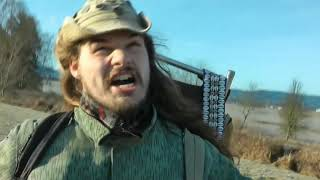 Video ReGen - Namále máš (Official Video)