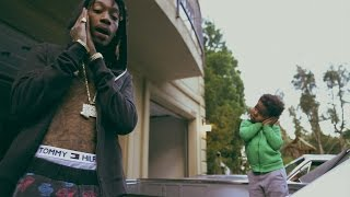 Taylor Gang - Sleep At Night [Official Video]