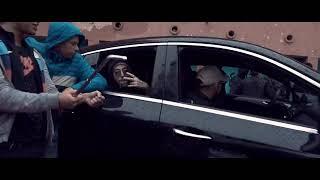 أحسن أغنية راب مغربية 2018