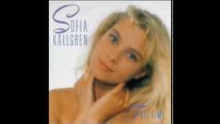 This Time - Sofia Källgren