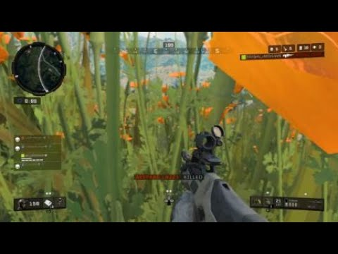 call-of-duty®-black-ops-blackout-quad-helicopter-kill-and-up-close-and-personal