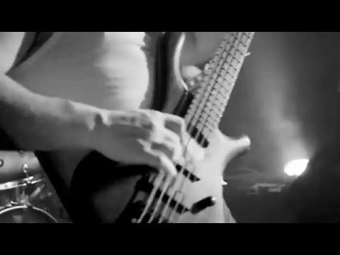STERCORE-BELIEVE/2015/ online metal music video by STERCORE