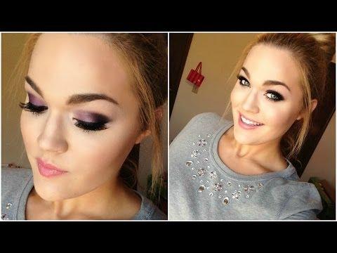 Expert Eyes Moisturizing Eye Makeup Remover by Maybelline #9