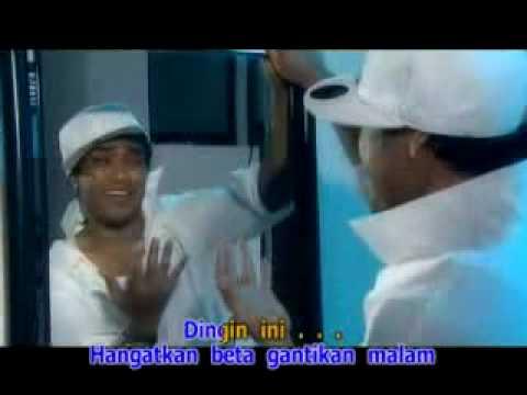 Download doddie latuharhary mama pung ana mantu mp3 google play.