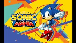 Descargar MP3 de Sonic Mania Studiopolis Extended gratis
