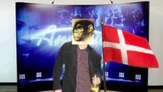 Abdul - Danish Anthem